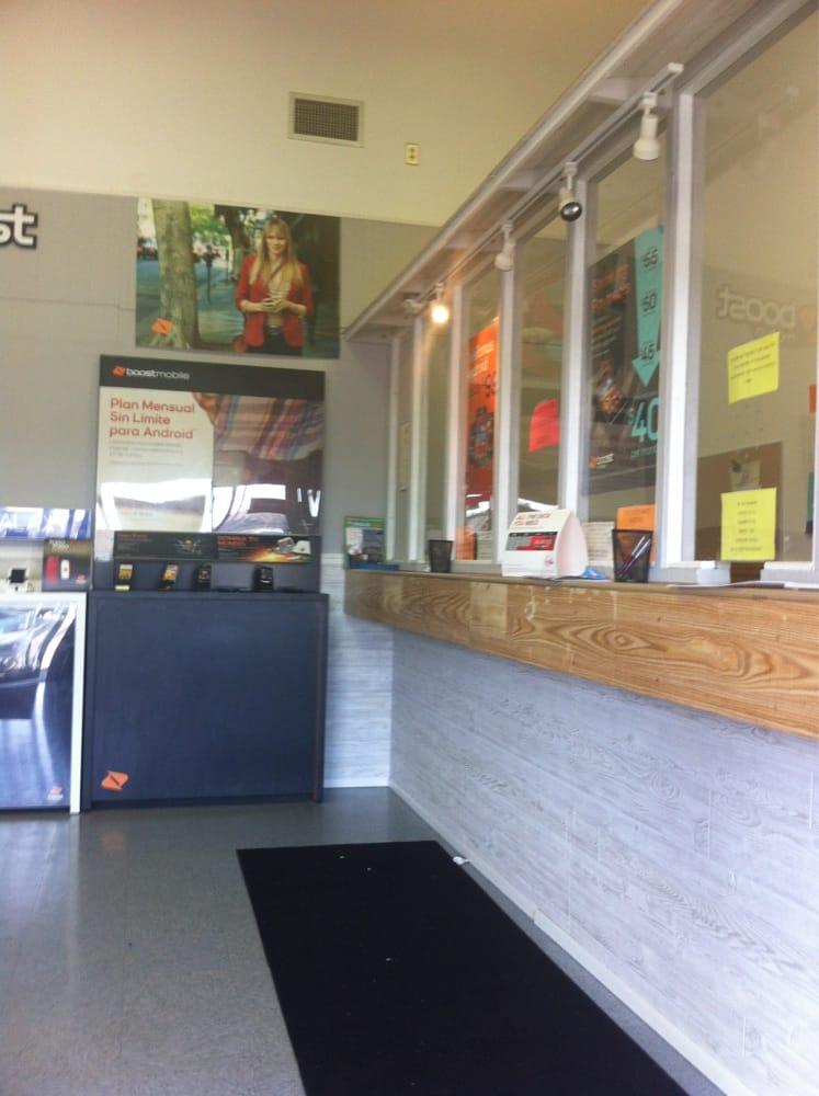Mexicana Travel: 2213 University Ave, Green Bay, WI