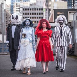 Photo of Hardware Lane Costumes - Melbourne Victoria Australia.  sc 1 st  Yelp & Hardware Lane Costumes - 11 Photos - Fancy Dress - 43 Hardware Lane ...