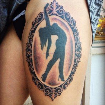 Tattoo Gallery Huntington Beach Ca