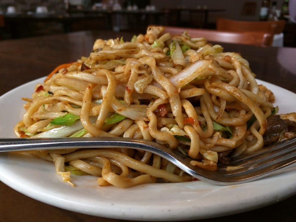 Photo of Henry's Hunan Restaurant: San Francisco, CA