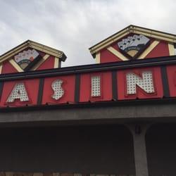Casino lovelock nv