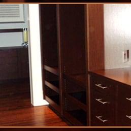 Photo Of The Closet Company   Naples, FL, United States
