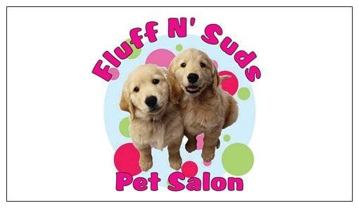 Fluff N' Suds Pet Salon: 3151 N M-63, Benton Harbor, MI