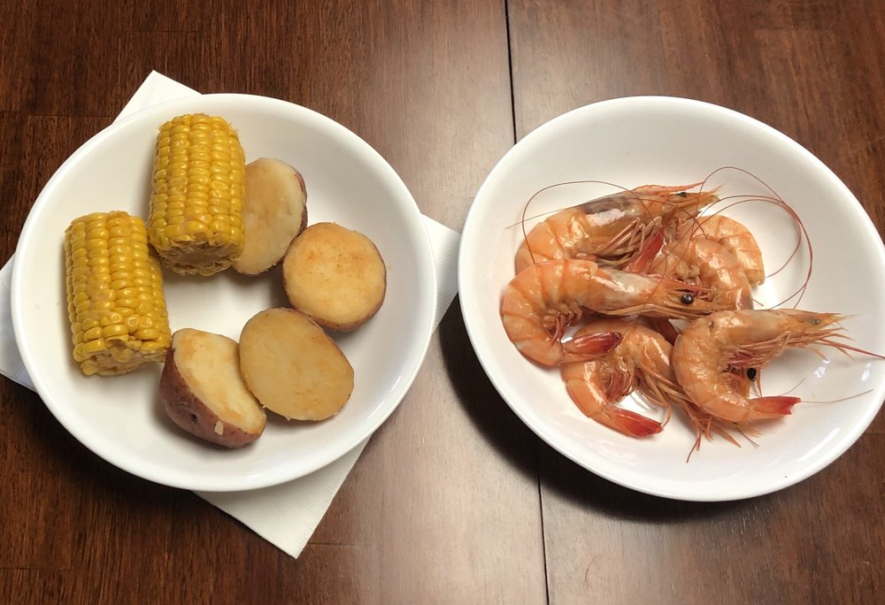 Cajun Catch Seafood Market Deli Markets 814 W Orice Roth Rd Gonzales La Phone Number Yelp