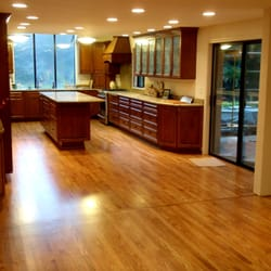 Photo Of Home Resource Company   Olympia, WA, United States. Kitchen Remodel  By