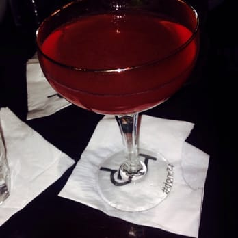 Door 74 82 photos 77 reviews cocktail bars for Door 74 amsterdam