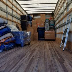 Photo Of DC Pro Movers   Arlington, VA, United States