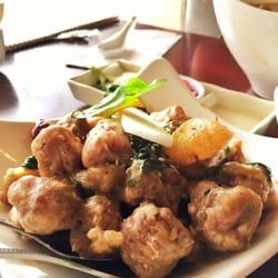 Photo Of 4 Stones Vegetarian Cuisine