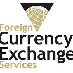 Photo Of Foreign Currency Exchange Services Birmingham Mi United States
