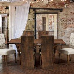 Amish Oak In Texas Furniture Stores 1145 Tx 337 New Braunfels