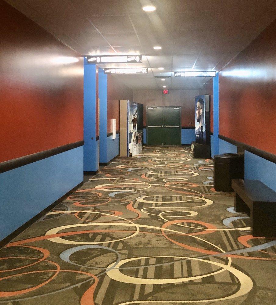 Lewiston Village Center: 2920 Nez Perce Dr, Lewiston, ID