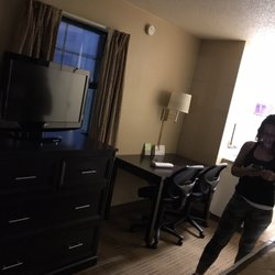 Photo Of Extended Stay America New York City Laguardia Airport Whitestone Ny