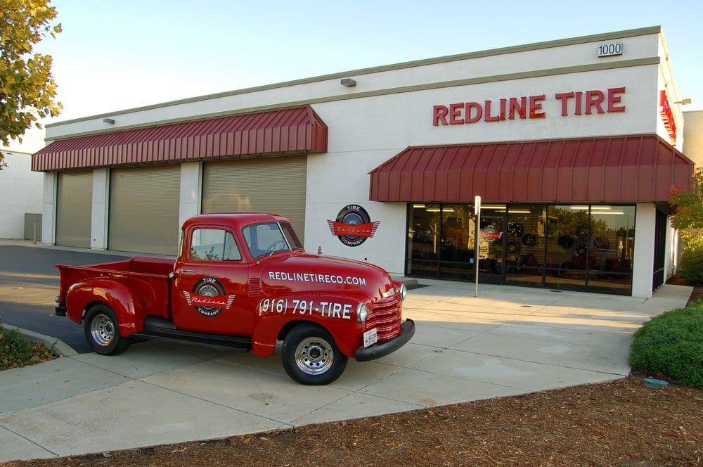 o - Shop Tires Rocklin California