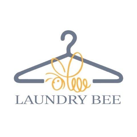 Laundry Bee: 213 Belanger St, Morgan City, LA