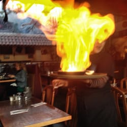 Costas Opa Greek Restaurant CLOSED 30 Photos 160 Reviews