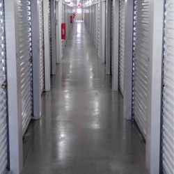 Photo Of Assured Self Storage   Allen, TX, United States. Climate  Controlled Storage