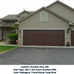 Photo Of Reliable Garage Door   Coon Rapids, MN, United States ...