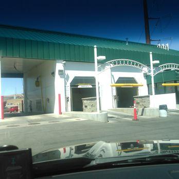 Tropical car wash 11 photos 11 reviews car wash 960 bennie photo of tropical car wash reno nv united states self service car solutioingenieria Image collections