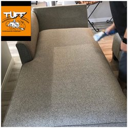 Photo of Tuff Carpet Cleaning - Bakersfield, CA, United States