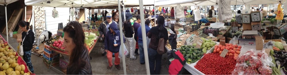 Sacramento asian farmers market 33 photos 13 reviews for Fish market sacramento