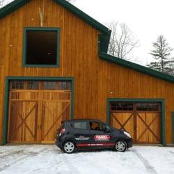 Photo of Fimbel Garage Doors - Merrimack NH United States & Fimbel Garage Doors - 12 Photos u0026 21 Reviews - Garage Door Services ...