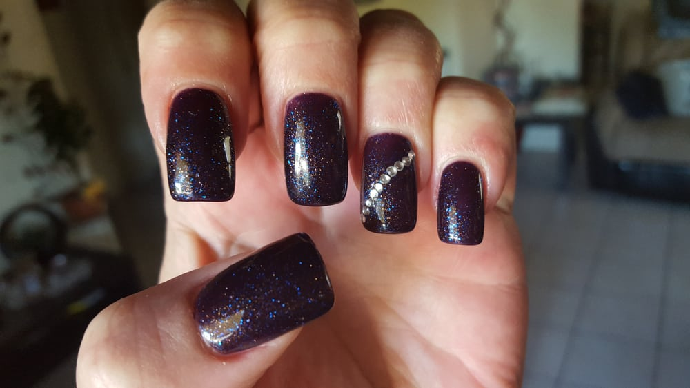 TLC Nail Spa - 81 Photos & 64 Reviews - Nail Salons - 508 S Myrtle ...
