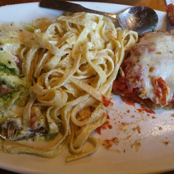 photo of olive garden italian restaurant american fork ut united states this - Olive Garden American Fork