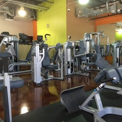 Anytime Fitness 2019 All You Need To Know Before You Go