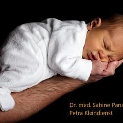 Kleindienst Berlin dr med sabine panzer heinig pediatricians bismarckstr 62