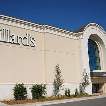 6d09269516 Dillard s - 11 Reviews - Department Stores - 200 University Town Ctr ...