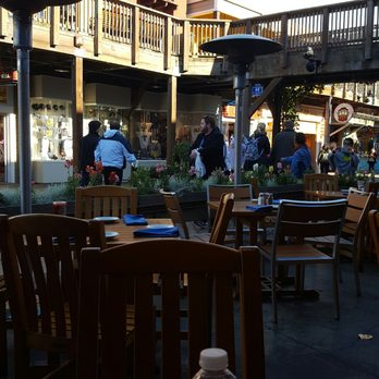 Pier market seafood restaurant 1057 photos 984 reviews for San francisco fish market
