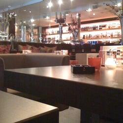 restaurant nu room closed restaurants berliner platz 5