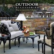 Elegant ... Photo Of Todayu0027s Patio   Oro Valley, AZ, United States