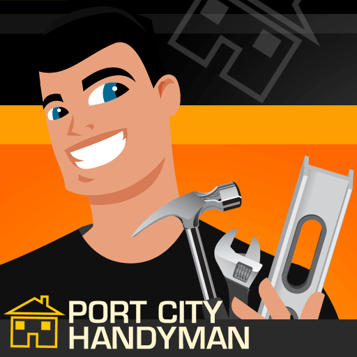 Port City Handyman