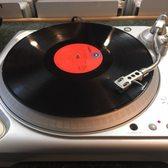 Vinyl Daze Records 20 Photos Amp 35 Reviews Vinyl