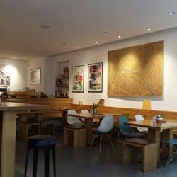Cafe berlin biberach