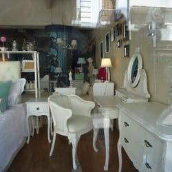 La Casa Bed Bath Deco Kitchen Bath Italia 874 Rosario