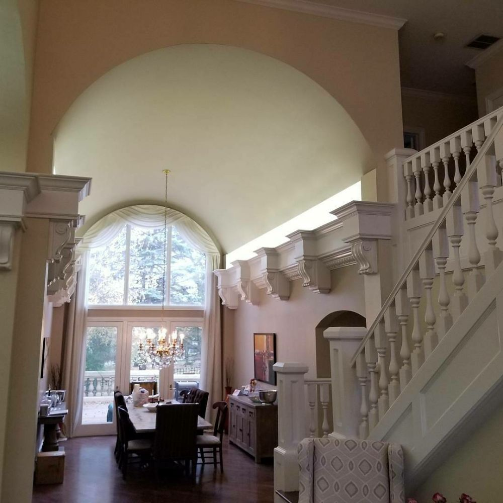 Artisons Painting And Remodeling: 4143 Eberly Ave, Brookfield, IL