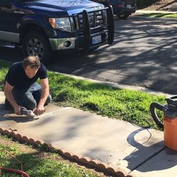 San Diego Sidewalk Repair - 18 Photos - Masonry/Concrete