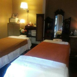 Photo Of Thai Massage At The B Room Long Beach Ca United States