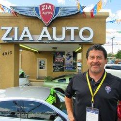 Zia Auto Sales >> Zia Auto Wholesalers 10 Photos 16 Reviews Car Dealers 4913