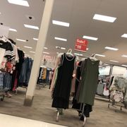 Target 105 Photos 33 Reviews Department Stores 7900 Old Wake
