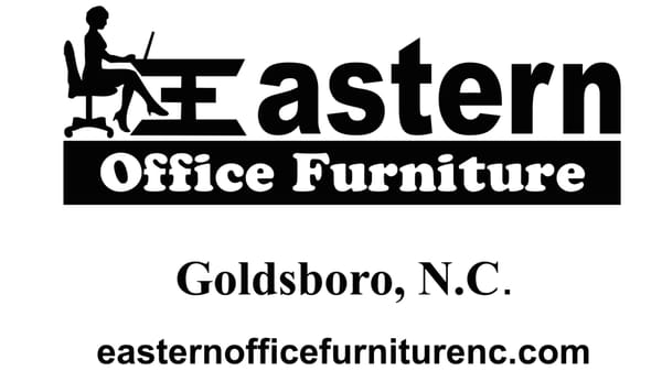 Eastern Used Office Furniture - Furniture Stores - 4792 US ...