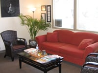 Healing Path Holistic Medicine Clinic   3880 SE Harrison St, Milwaukie, OR, 97222   +1 (503) 513-4665