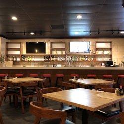 Best Filipino Restaurants Near Pandan Leaf Cafe In Salem Or