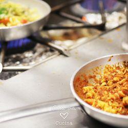 Casa Tua Cucina Order Food Online 544 Photos 219 Reviews