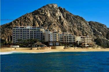 Cabo Resort Reservations