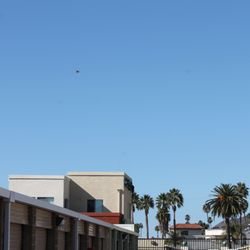 Photo Of Public Storage Ventura Ca United States With A View