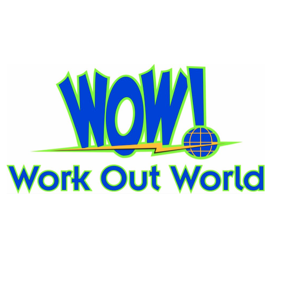 Get reviews, hours, directions, coupons and more for Work Out World at Falmouth Rd Ste 4, Mashpee, MA. Search for other Gymnasiums in Mashpee on newbez.ml