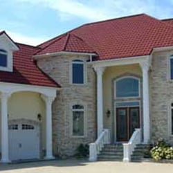 Photo Of Miller Roofing Services   Carmichael, CA, United States